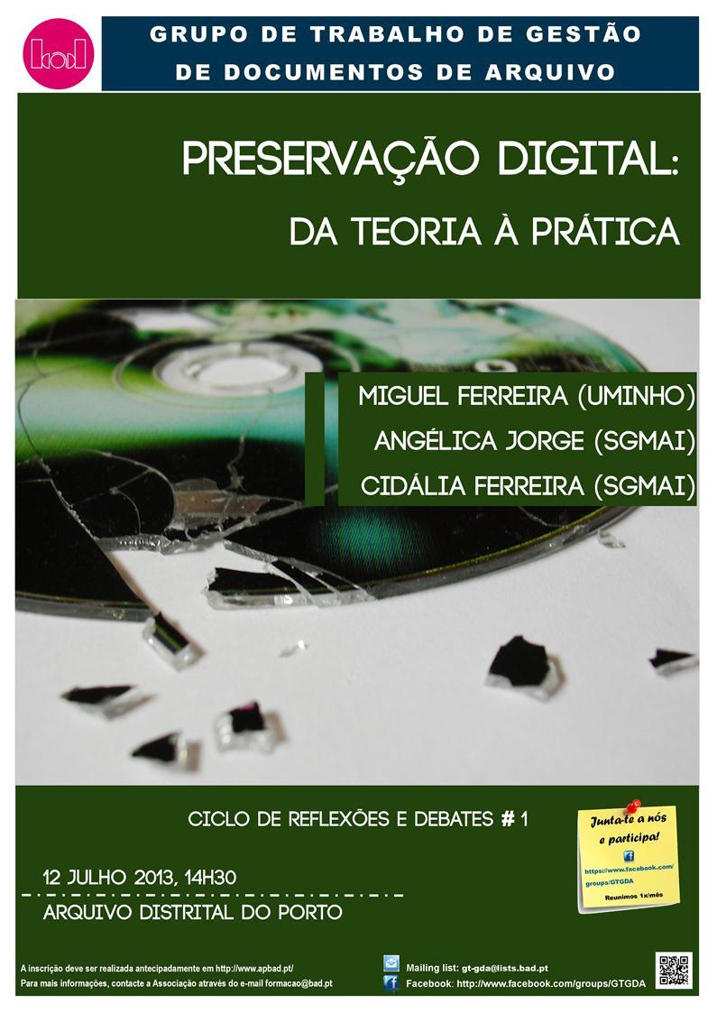 Preservacao_digital.jpg